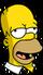 Homer Ivre
