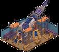 Site de construction rigellien