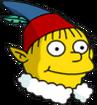 RalphleLutin Icon