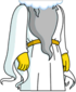 Dieu Icon