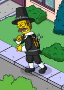 FlanderslePuritain4