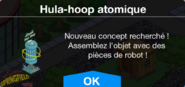 Hula-hoopatomiqueAtelier