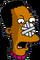 Carl Sans nez
