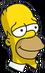 Homer Fier