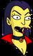 Comtesse Dracula Content