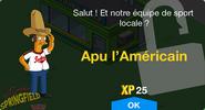 DébloApul'Américain