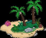 Petite île2