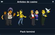 Artistes de casino2