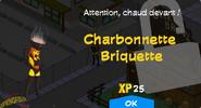 DébloCharbonnetteBriquette