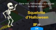 DébloSqueletted'Halloween
