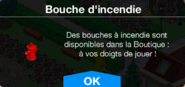 Bouched'incendieBoutique