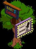 Casino de Bart