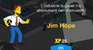 DébloJimHope