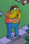 Barney24