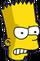 Bart Enervé