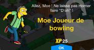 DébloMoeJoueurdebowling