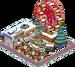 Pack Marché de Noël