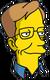 Stephen Hawking Content