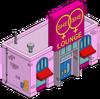 Bar Elle & Elle