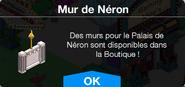 DébloMurdeNéron