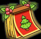 Défis quotidien Noël 2015