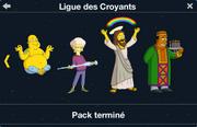 Ligue des Croyants2