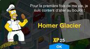 DébloHomerGlacier
