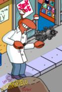 DrCrab24