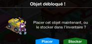 Pack Cletus Manager Déblo