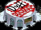 Stade Duff Center
