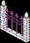 Clôture de Pâques