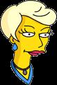 Lindsey Naegle Icon