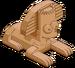 Sphinx Bart
