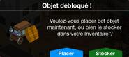Chariotdecroque-mortDéblo