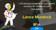 DébloLanceMurdock