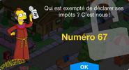 DébloNuméro67