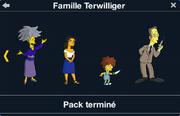 Famille Terwilliger2