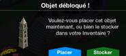 ClocherDéblo