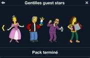 Gentilles guest stars2