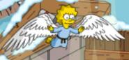 Lisa16