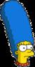 Marge Sérieux
