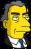 Larry Kidkill Icon