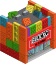 Boutique Blocko