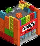 Boutique Blocko