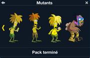 Mutants2