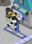 FlanderslePuritain16