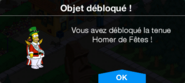 HomerdeFêtesDéblo