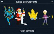 Ligue des Croyants1
