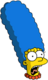 Marge Criant