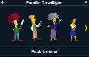 Famille Terwilliger1